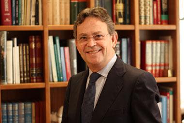 Cínica Rodríguez Camps | Dr Salvador Rodríguez-Camps Devis