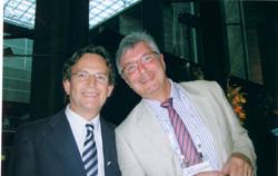 Dr. Yann Levet