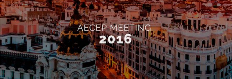 aecep-meeting-congreso-rinoplastia