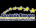Asociación Europea de Economia y Competitividad