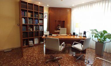 Despacho