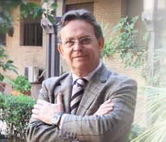 Dr. Salvador Rodríguez Camps|Experto en Rinoplastia Valencia