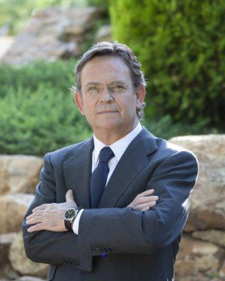 Doctor Rodríguez-Camps especialista en Rinoplastia