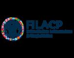 FILACP