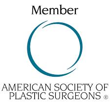 Rodríguez-Camps Miembro Numerario en la Sociedad Americana de Cirujanos Plásticos|Clínica Rodríguez-Camps