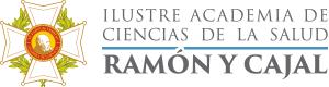 Ilustre Academia de Ciencias de la Salud Ramón y Cajal