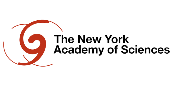 The New York Academy of Sciences