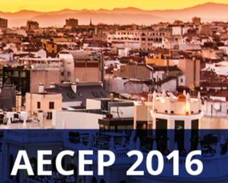Congreso Internacional AECEP 2016