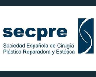 curso_rinoplastia_cirugia