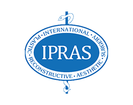 IPRAS